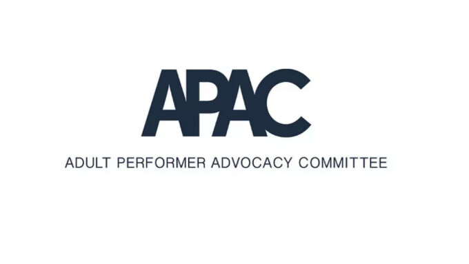 APAC Issues Statement on Precautionary Production Hold