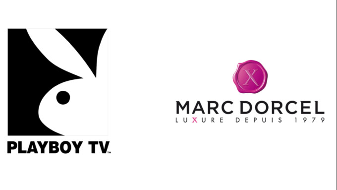 Marc Dorcel to Oversee Playboy TV Europe