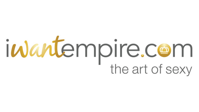 iWantEmpire Guarantees First Choice Payouts to Artists
