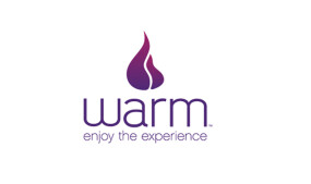 Entrenue Teams Up With Warm to Distribute Touch