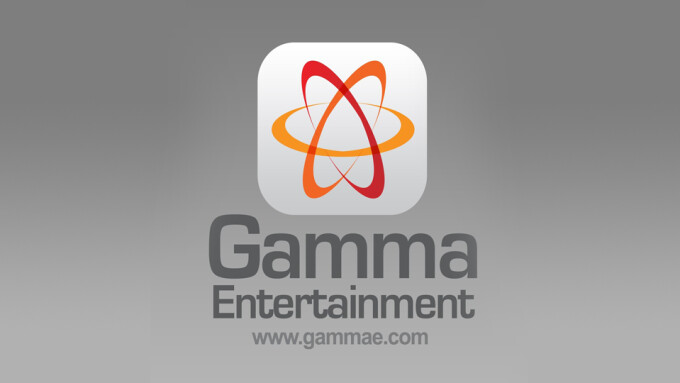Gamma Inks Exclusive Broadcast Distribution Deal With Grooby