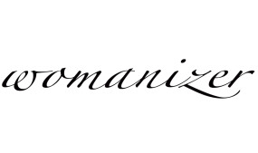 Womanizer Selects BBDO Berlin for Marketing