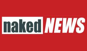 Naked News Heads to Puerto Vallarta, Cannabis Expo