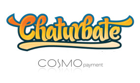 Chaturbate Introduces CosmoPayment for Broadcasters, Affiliates
