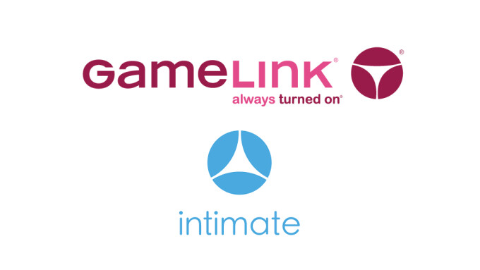 GameLink Says Intimate.io's Logo Is Too Similar
