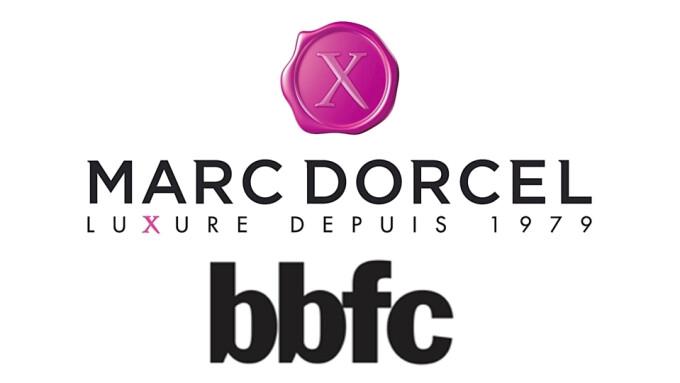 Marc Dorcel Issues Plea to Participate in U.K. Age-Verification Consultation