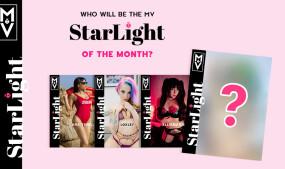 ManyVids Launching MV StarLight Feature