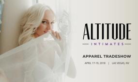 Altitude Intimates Show Comes to a Close