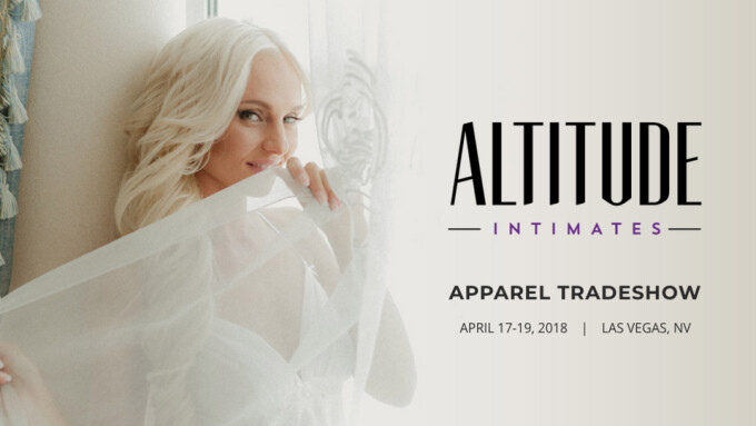 Altitude Intimates Show Comes to a Close