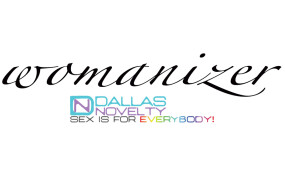 Dallas Novelty Now Carries the New Womanizer InsideOut