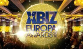 XBIZ Debuts Inaugural 'XBIZ Europa Awards'