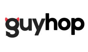Gay Cruising Site Guyhop Eyes Blockchain Tech