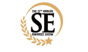 StorErotica Awards Launches Pre-Nomination Voting