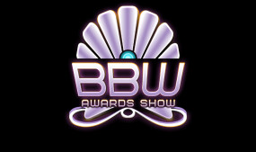 2019 BBW Awards Show Nominations Now Open