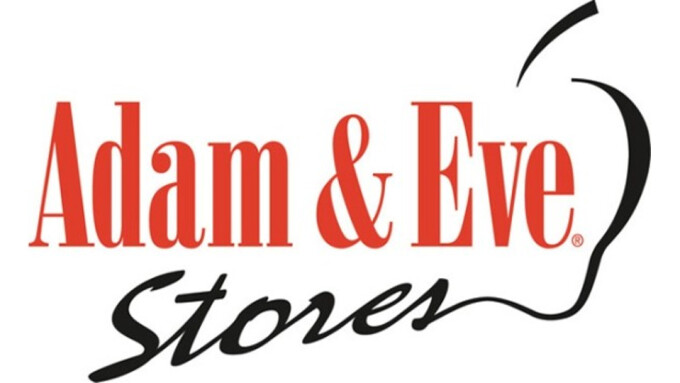 Adam & Eve Stores Kick Off Annual Franchise Meeting