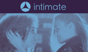 intimate Offers 24-Hour Token Sale