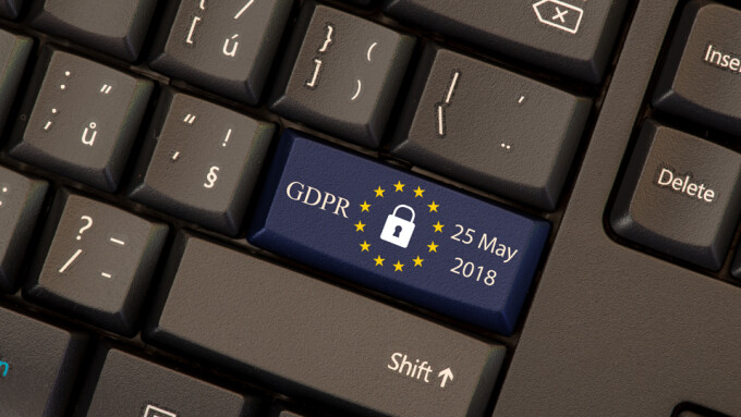 Whois Database Threatened to Be Wiped Away With GDPR
