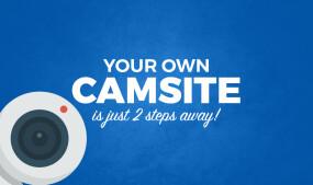 CrakRevenue Debuts Branded Cam Sites for Affiliate Promotion