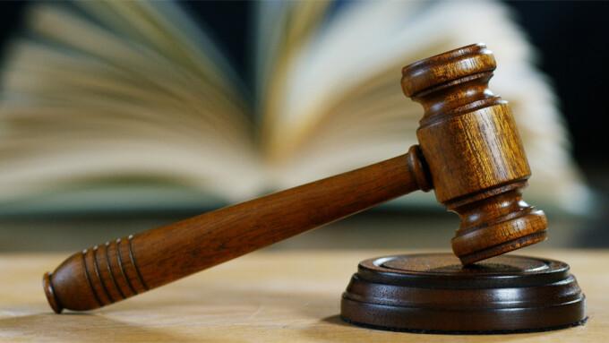 Arkansas AG Seeks to Intervene in Adam & Eve's Suit Against City