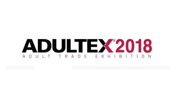 2018 AdultEx Award Winners Announced