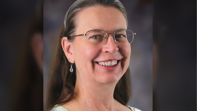 Laurie Fehler Reaches 40-Year Milestone With Eldorado