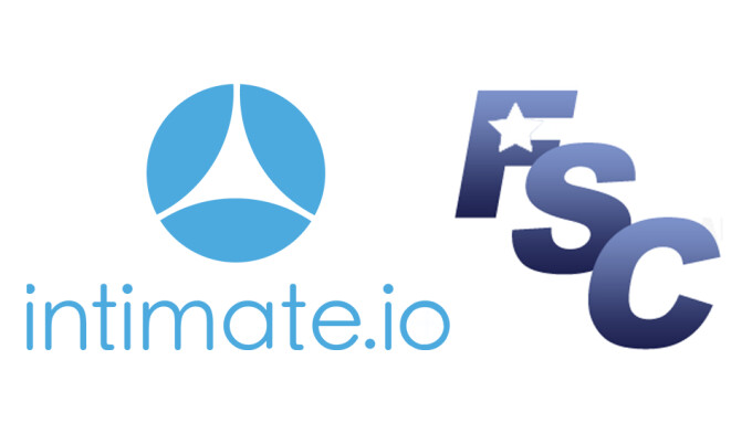Intimate.io Joins FSC at Platinum Level