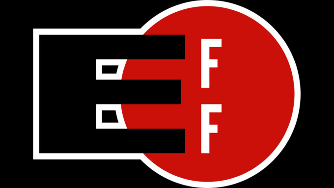 EFF Wins Final Victory Over Podcasting Patent