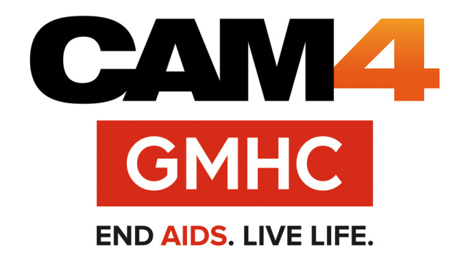 CAM4 Sponsoring New York AIDS Walk