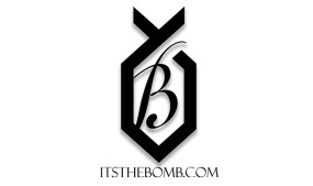 Michael Ninn Leads It's the Bomb Brand, Site Redesign