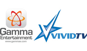 Gamma to Oversee Operations of VividTV, Vivid.com