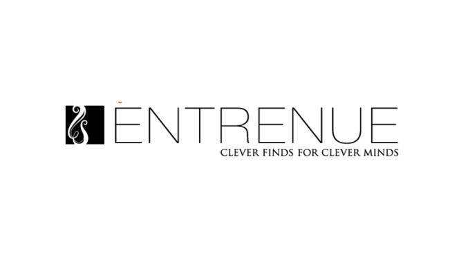 Entrenue Donates $1K on Behalf of 'As You Like It' Adult Shop