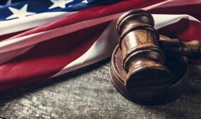 2257 Judge Hands Big Win for Adult, Seeks Decree