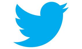 Twitter Targets User Behavior