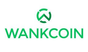 WankCoin Upgrades to ERC20 Tokens on Ethereum Platform
