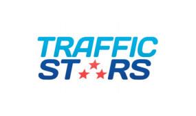 TrafficStars Discusses Upcoming U.K. Age-Verification Rules