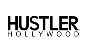 Hustler Hollywood Weighs In on Sexual Intimacy for Seniors