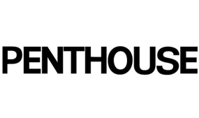 Penthouse's Assets to Be Sold at Auction
