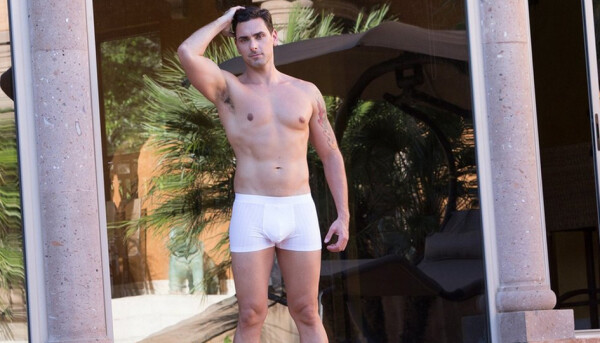 Fleshlight Unveils Ryan Driller's Dildo Pack