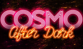 X-Rated 'Cosmo After Dark' Snap Channel Goes Dark