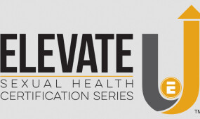The Love Doctor Wins Store Visit from Eldorado's Elevate U Series
