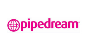 Q&A: Pipedream CEO Matthew Matsudaira Set to Usher in New Era