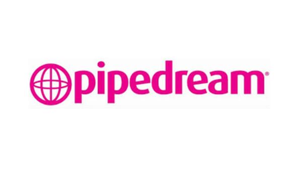 Q&A: Pipedream CEO Matthew Matsudaira Set to Usher in New Era