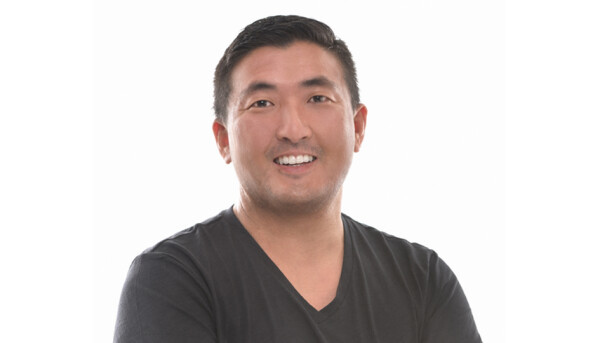 Pipedream's CEO Matthew Matsudaira Shares New Initiatives
