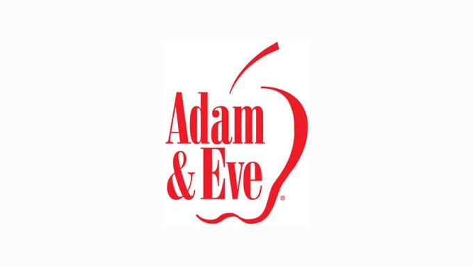 Adam & Eve Survey: Do Sex Organs Determine Our Gender?