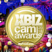 2018 XBIZ Cam Awards Winners Announced