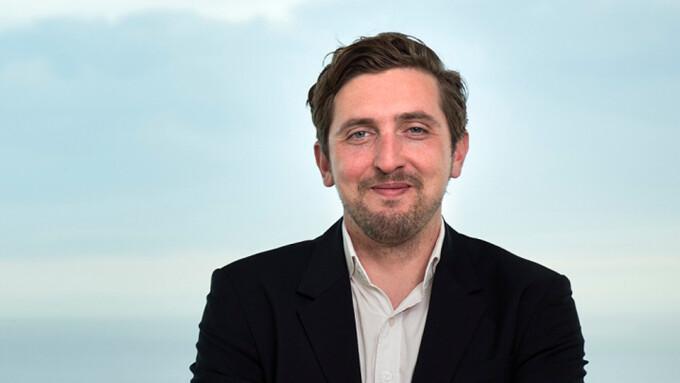 ExoClick Names Evangelos Zirdelis as Director of Sales, Ad Operations