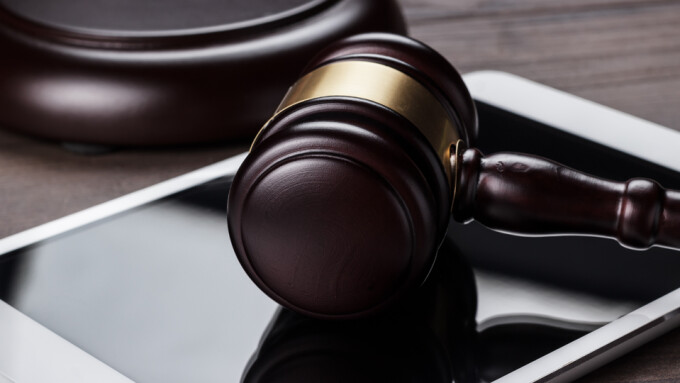 Austrian Court Says YouTube Is Liable for Copyright Infringement