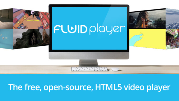 Fluid Player Adds New Streaming, VAST Wrapper, API Support