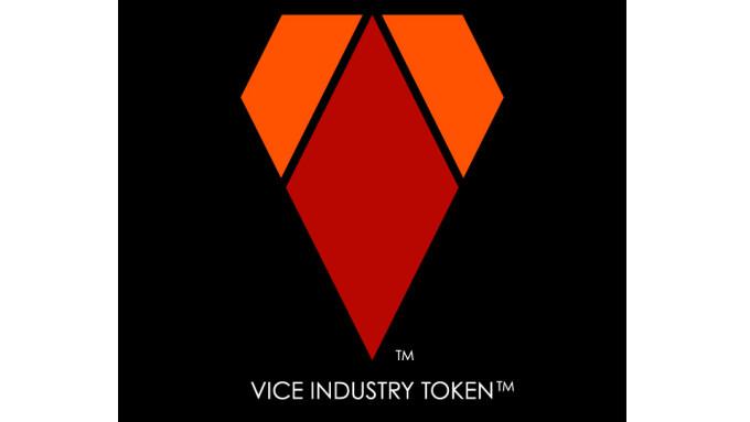 HoloGirlsVR Adopts Vice Industry Token