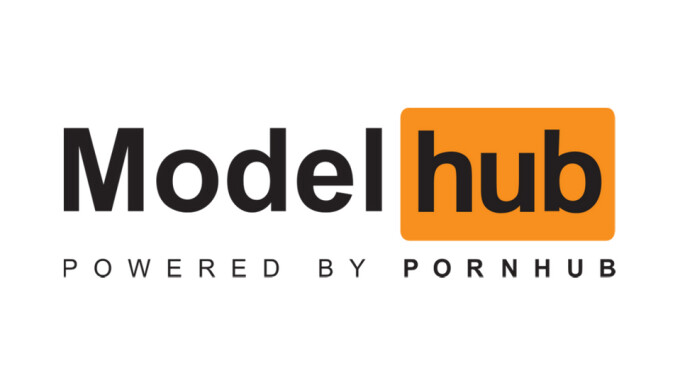Pornhub Unleashes Modelhub Clip Site